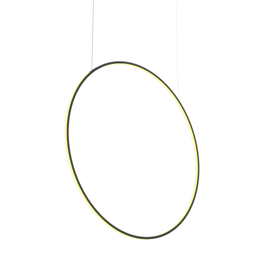 H Series Ring Vertical by Lumen8