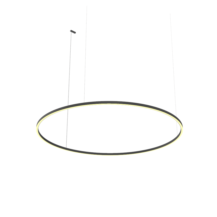 H Series Ring Horizontal by Lumen8