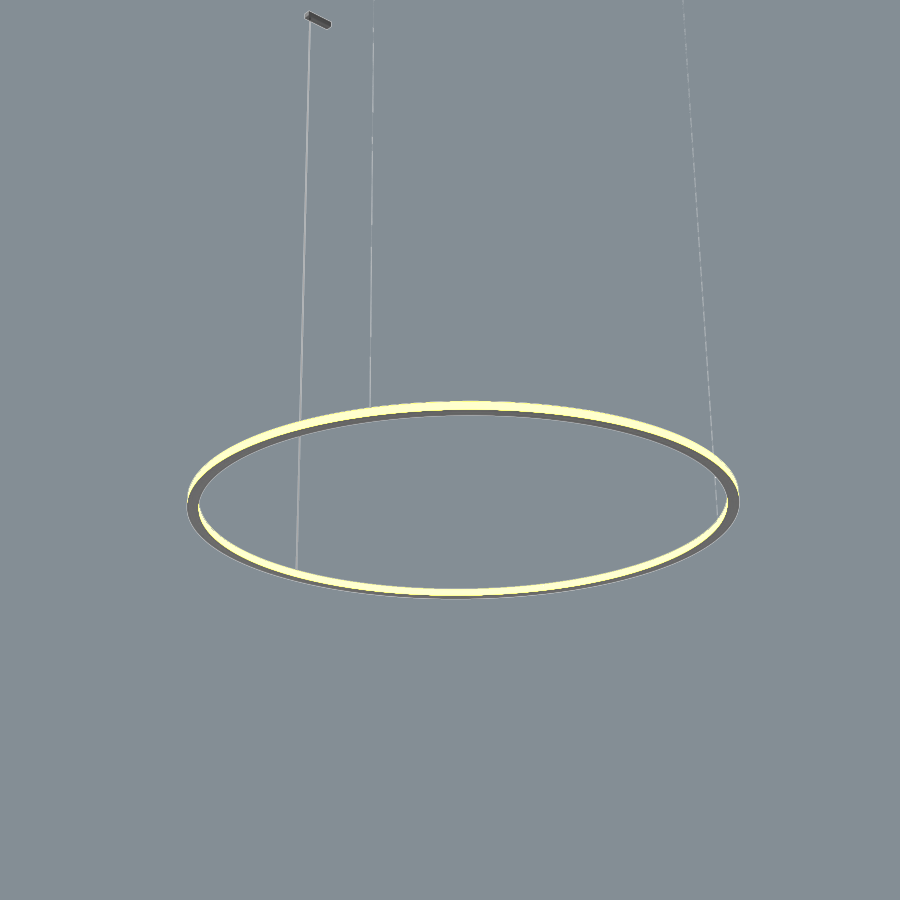H Series H15 Pendant by Lumen8