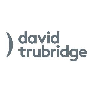 David Trubridge Logo
